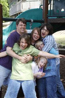 bro-wes-family